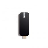 Adaptador Usb Wifi Dual Band 2.4/5 Ghz Ac 1300 Tplink - Archer T4U