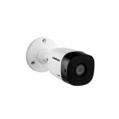 Camera Bullet Vhd 1120 B G5 Multi-Hd  Ir 20 3,6Mm Hd Intelbras