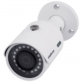 Camera Bullet Vhd 3130 B G3 Multi-Hd Ir 30 2,8Mm Resolucao Hd Intelbras