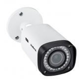 Camera Intelbras Vhd Hdcvi 5250 Z 2Mp