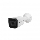 Camera Ip Intelbras Bullet Vip 3240 Z G2 Full Hd Ir 40 2,8Mm A 12Mm