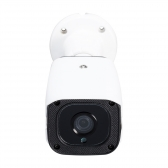 Camera Ip Intelbras Vip 1120 B Mini Bullet 1Mp