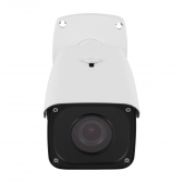 Camera Ip Intelbras Vip 5450 Z 4Mp