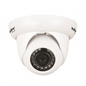 Camera Ip Intelbras Vip S4020 Mini Dome 1Mb Poe Geração 2