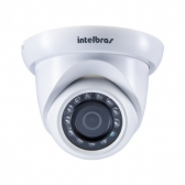 Camera Ip Intelbras Vip S4020 Mini Dome 1Mp Poe Geração 2