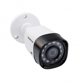 Camera Vhd 1010 B G3 Multi-Hd Ir 10 3,6Mm Resolucao Hd Intelbras