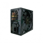 Fonte Atx 500W Ps-G500B 80 Plus Bronze C3 Tech
