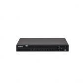 Gravador Dvr Stand Alone 32 Canais Mhdx 1132 Intelbras Multi-Hd