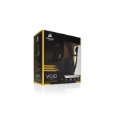 Headset Usb Gamer Void 2.0 Preto Corsair