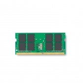 Memória 16Gb Ddr4 2400Mhz 1.2V Kingston Proprietária - Notebook - Kcp424Sd8/16