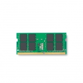 Memória 16Gb Ddr4 2666Mhz 1.2V Kingston Proprietária - Notebook - Kcp426Sd8/16