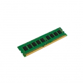 Memória 4Gb Ddr3 1600Mhz 1.5V Kingston - Desktop - Kvr16N11S8/4