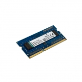 Memória 4Gb Ddr3L 1600Mhz 1.35V Kingston - Notebook