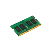 Memória 4Gb Ddr4 2400Mhz 1.2V Kingston - Notebook - Kvr24S17S6/4