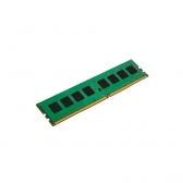 Memória 4Gb Ddr4 2400Mhz 1.2V Kingston Proprietaria - Desktop - Kcp424Ns6/4