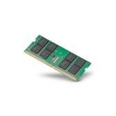 Memória 4Gb Ddr4 2400Mhz 1.2V Kingston Proprietária - Notebook - Kcp424Ss6/4