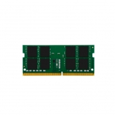 Memória 4Gb Ddr4 2666Mhz 1.2V Kingston - Notebook - Kvr26S19S6/4