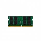 Memória 4Gb Ddr4 2666Mhz 1.2V Kingston Proprietária - Notebook - Kcp426Ss6/4