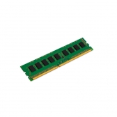 Memória 8Gb Ddr3 1600Mhz 1.5V Kingston - Desktop - Kvr16N11/8