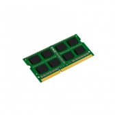 Memória 8Gb Ddr3L 1600Mhz 1.35V Kingston Proprietária - Notebook - Kcp3L16Sd8/8
