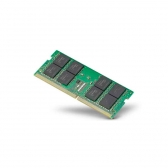 Memória 8Gb Ddr4 2400Mhz 1.2V Kingston Proprietária - Notebook - Kcp424Ss8/8