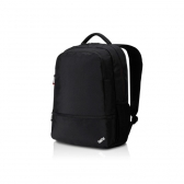 Mochila Lenovo Thinkpad Essential - 4X40E77329