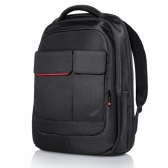 Mochila Lenovo Thinkpad Professional Backpack