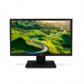 Monitor Acer 19,5 Led V206Hql / Vesa