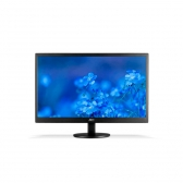 Monitor Aoc 15,6' Led E1670Swu/wm / Vesa