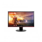 Monitor Aoc Gamer Hero 24