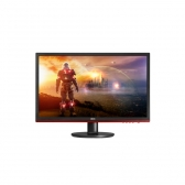 Monitor Aoc Gamer Speed 21,5