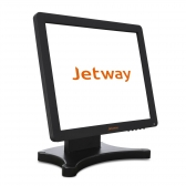 Monitor Jetway Touch Screen 15 Jmt-300