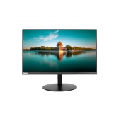 Monitor Lenovo 21.5 Led Full Hd Ips T22I-10 - Hdmi 1.4/ Display Port / Hub Usb 3.0 / Vesa / Aj Altura / Pivot