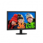 Monitor Philips 23,6