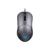 Mouse Optico Gamer Usb M280 Chumbo Hp Gamer
