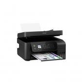 Multifuncional Epson Ecotank L5190 Wireless Wi-Fi Direct Ethernet