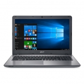 Notebook Acer F5-573G-74Dt Core I7 7500U 16Gb 2Tb 15,6