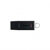 Pen Drive Kingston Datatraveler Exodia 32Gb - Usb 3.2 - Dtx/32Gb