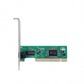 Placa de Rede Pci Tp-Link 10/100 Tf-3239Dl