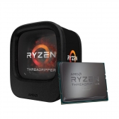 Processador Amd Ryzen Threadripper 1950X 3.40 Ghz 40Mb - S/ Cooler - Yd195Xa8Aewof