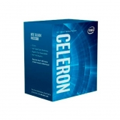 Processador Intel Celeron G4930 Coffee Lake 3.20 Ghz 2Mb - Bx80684G4930