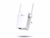 Repetidor Wi-Fi Ac1200 1200Mbps Tp-Link Re305