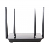 Roteador Wireless Smart Dual Band R1200 Intelbras