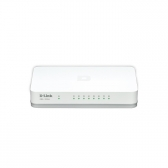 Switch D-Link 08Pts Giga Dgs-1008A