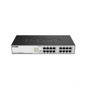 Switch D-Link 16Pts Giga Dgs-1016D