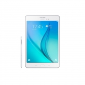 Tablet Samsung Galaxy Tab A Note P355 Quad Core Dual Camera Tela 8