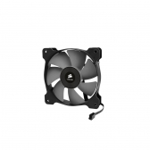 Water Cooler Hydro H60 120M Corsair