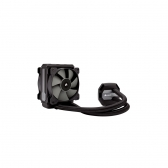 Water Cooler Hydro H80I V2 120M Corsair